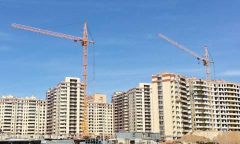 С 1 июля 2018 года в РФ ожидается рост цен на квартиры и увеличение первичного взноса ипотеки