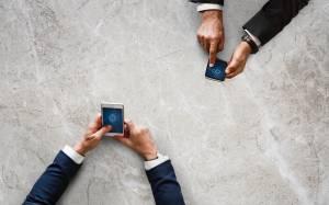 Πώς το «ηλεκτρονικό πορτοφόλι» αναβαθμίζει την καθημερινότητά μας