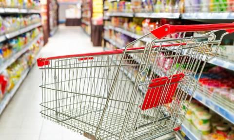 На Кипре с 1 июля за пластиковые пакеты в супермаркетах придется платить