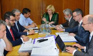 Η λιτότητα στην υγεία «έδιωξε» πάνω από 18.000 Έλληνες γιατρούς – Πρόβλημα στη στελέχωση του ΕΣΥ