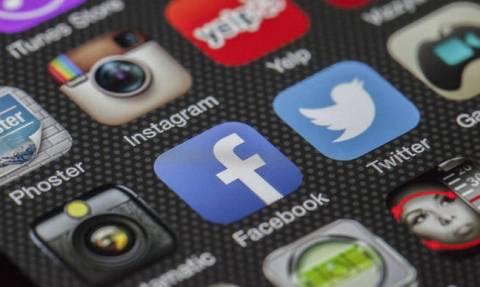 Social Media: Δείτε τι αλλάζει από σήμερα σε Facebook και Twitter