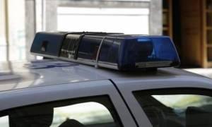 Εξιχνιάστηκε η ανθρωποκτονία 26χρονου στο Περιστέρι