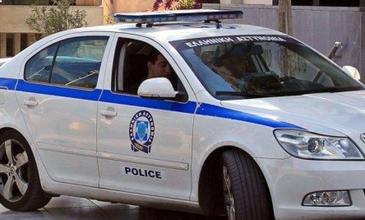 Αττική: Μεγάλη αστυνομική επιχείρηση σε καταυλισμούς Ρομά - Συνελήφθησαν 21 άτομα