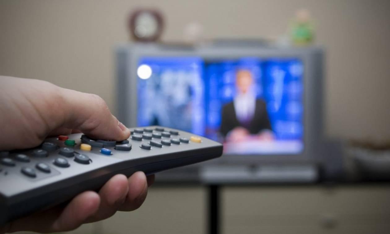 Αυτή η εφαρμογή ακούει κρυφά τι βλέπετε στην τηλεόραση και μόλις αγοράστηκε από διαδικτυακό κολοσσό