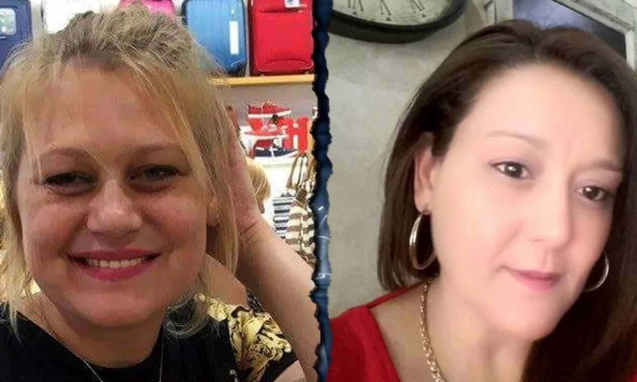 Ρέθυμνο: Ραγδαίες εξελίξεις στο θρίλερ της εξαφάνισης των δύο γυναικών
