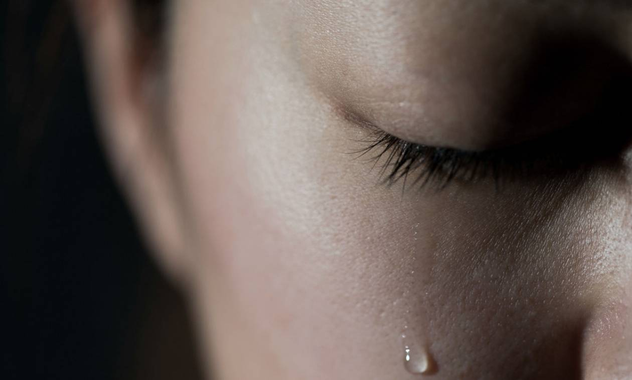 Φρίκη στα Καμένα Βούρλα: Φίλος οικογένειας ασελγούσε σε μαθήτρια
