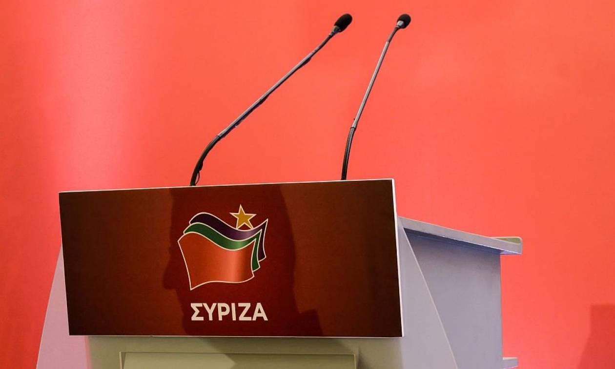 ΣΥΡΙΖΑ: Να σταματήσει να καλύπτει τη φασιστική βία ο Κυριάκος Μητσοτάκης