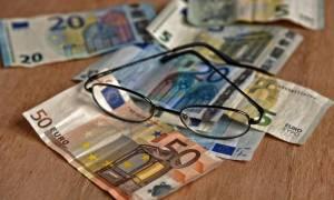 Επικουρικές συντάξεις: Αναδρομικά σε 198.000 συνταξιούχους - Πότε θα καταβληθούν