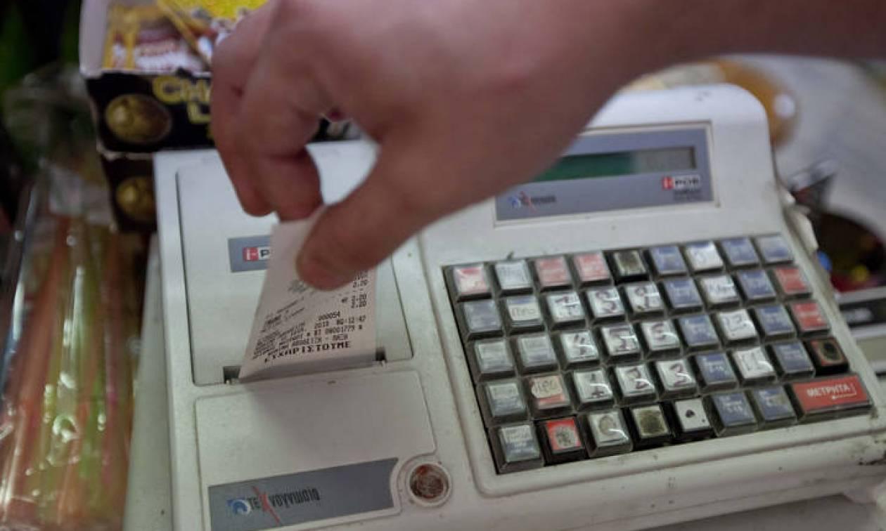 ΣΥΡΙΖΑ: Επ' αόριστον η εφαρμογή του μειωμένου ΦΠΑ στα 5 νησιά
