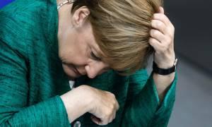 Προσφυγικό: Οι συμφωνίες Μέρκελ και το μέλλον του κυβερνητικού συνασπισμού στη Γερμανία