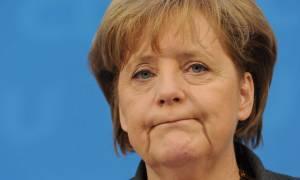 Γερμανία: Το πολιτικό μέλλον της καγκελαρίου Άνγκελας Μέρκελ στα χέρια της CSU