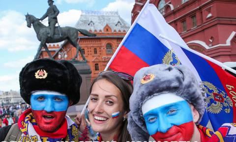 Карнавальное шествие, концерты и выставки ждут гостей 1 июля в городах-участниках ЧМ