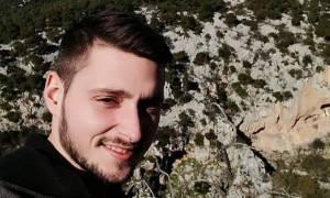 Θρίλερ με τον φαντάρο: Οι ανατριχιαστικές αποκαλύψεις στον πατέρα του και η εξαφάνιση - μυστήριο