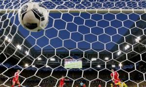 Παγκόσμιο Κύπελλο Ποδοσφαίρου 2018: Ευρωπαϊκές «μάχες» για τα προημιτελικά