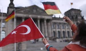 «Λουκέτο» σε γερμανικό σχολείο της Σμύρνης - Εξηγήσεις ζητά το Βερολίνο από την Άγκυρα