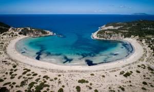Κοινωνικός τουρισμός: Πότε και πώς θα παραλάβουν οι δικαιούχοι τα δελτία τους