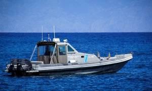 Τραγωδία στην Κρήτη: Νεκρός βρέθηκε ο αγνοούμενος ψαράς
