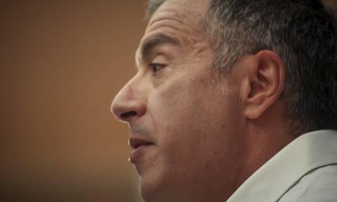 Θεοδωράκης: Συνταγή αποτυχίας αν μέναμε στο Κίνημα Αλλαγής