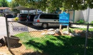 Σοκ στις ΗΠΑ: 30χρονος εισέβαλε σε παιδικό πάρτι και μαχαίρωσε 9 άτομα - Ανάμεσά τους 6 παιδιά