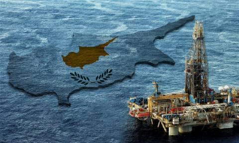 Ραγδαίες εξελίξεις στην κυπριακή ΑΟΖ: «Φλερτάρει» με τα οικόπεδα 3 και 6 ο Ερντογάν
