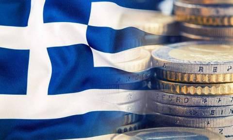 Handelsblatt: Investors discover Greece
