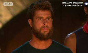 Survivor 2: Ο Γιάννης Τσίλης επέστρεψε στην Ελλάδα - Δείτε την εντυπωσιακή αλλαγή του