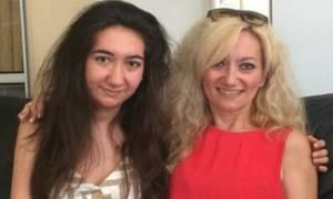 Μητέρα στον Βόλο έδωσε Πανελλήνιες μαζί με την κόρη της