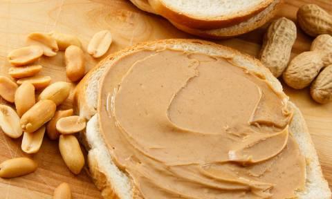 Τροφές που περιέχουν κορεσμένα λιπαρά & δεν το γνωρίζετε (pics)