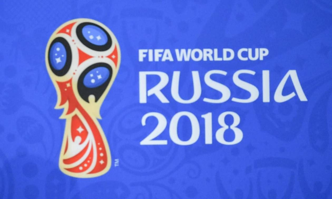 Παγκόσμιο Κύπελλο Ποδοσφαίρου 2018: Αυτό είναι το τηλεοπτικό πρόγραμμα της ημέρας (02/07)