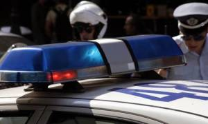 Ρέθυμνο: Έτσι δολοφονήθηκε ο κτηνοτρόφος στο Αμάρι - Τι έδειξε η νεκροψία - Θρήνος στην κηδεία του