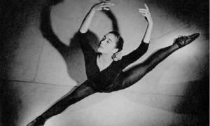 Πέθανε η διάσημη χορογράφος που έγραψε ιστορία με τα μιούζικαλ Cats και «Φάντασμα της Όπερας»