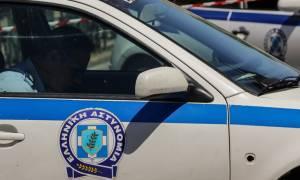 Έφεση από την Εισαγγελία κατά της αθώωσης ηγετικού στελέχους του Ρουβίκωνα