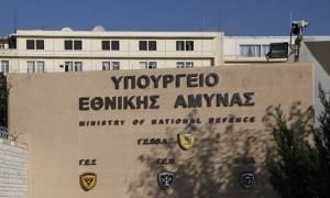 Βουλευτές του ΣΥΡΙΖΑ ζητούν από το ΥΠΕΘΑ να μην χρησιμοποιεί τη λέξη «λαθρομετανάστες»