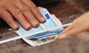 Συντάξεις: Ποιοι θα δουν μείωση έως 350 ευρώ