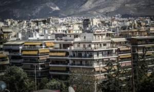 Δημοτικά Τέλη: Οι αλλαγές για τα κενά ακίνητα που δεν έχουν ρεύμα
