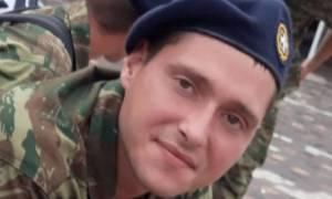 Αποκάλυψη - ΣΟΚ για τον 23χρονο στρατιώτη: Τι έδειξαν οι κάμερες του πλοίου «Νήσος Ρόδος»