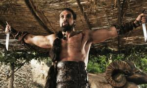Δεν θα πιστέυεις ποιος επιστρέφει στη νέα σεζόν του Game of Thrones