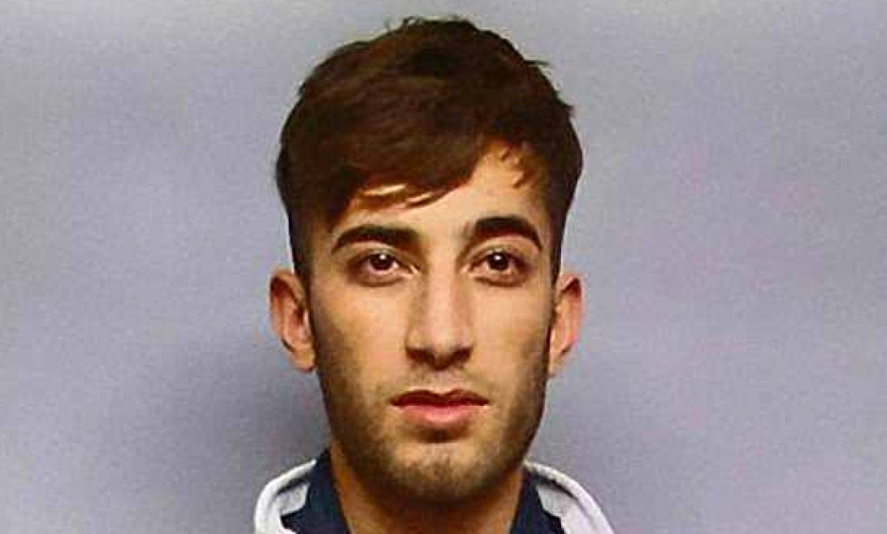 Γερμανία: Κατηγορείται για δεύτερο βιασμό ο Ιρακινός που δολοφόνησε 14χρονη