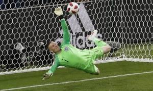 Παγκόσμιο Κύπελλο Ποδοσφαίρου 2018: Αυτά είναι τα ζευγάρια των προημιτελικών