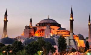 «Η Κωνσταντινούπολη θα ισοπεδωθεί παντελώς αλλά…»