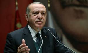 Σάλος στην Τουρκία: Αυτοί σχεδίαζαν να δολοφονήσουν τον Ερντογάν (vid)