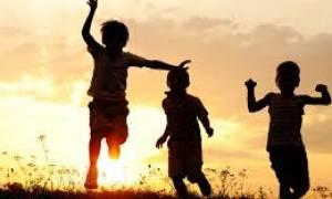 Επίδομα παιδιού: Πότε θα γίνει η πληρωμή για την Γ' δόση