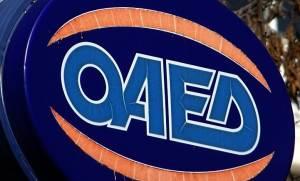 ΟΑΕΔ: Έρχονται προσλήψεις στους Δήμους