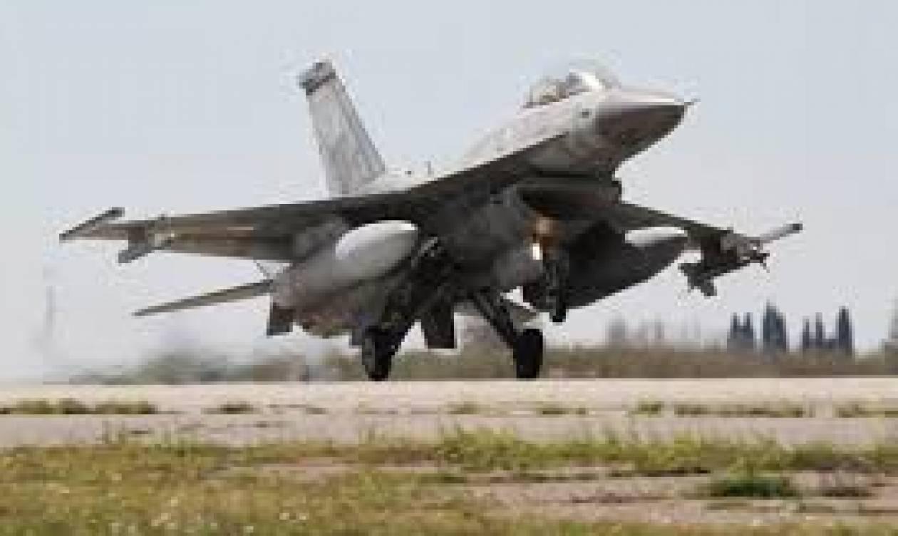 Επέκταση του επιδόματος των 100 ευρώ σε στελέχη των Ενόπλων Δυνάμεων
