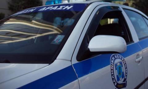 В Афинах задержан гражданин Китая, обвиняемый в мошенничестве на сумму 3,6 млн евро