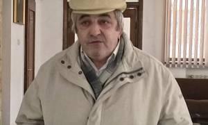 Ρουμανία: «Νεκρός» δικαιώθηκε  - Το δικαστήριο δέχθηκε τελικά ότι είναι ζωντανός