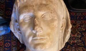 «Θησαυρός» αμύθητης αξίας: Κατασχέθηκαν 25.000 ελληνικά και ρωμαϊκά αρχαιολογικά αντικείμενα
