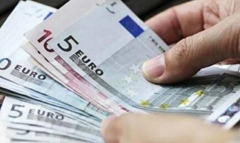 Ευχάριστα νέα: Έρχεται επίδομα 100 ευρώ /μήνα - Σε ποιους αφορά