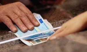 Προνοιακά επιδόματα: Δείτε πότε ξεκινάει η πληρωμή Μαΐου - Ιουνίου