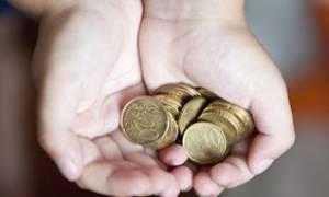 Επίδομα παιδιού 2018: «Βροχή» οι αιτήσεις - Πόσα χρήματα αναλογούν στους δικαιούχους